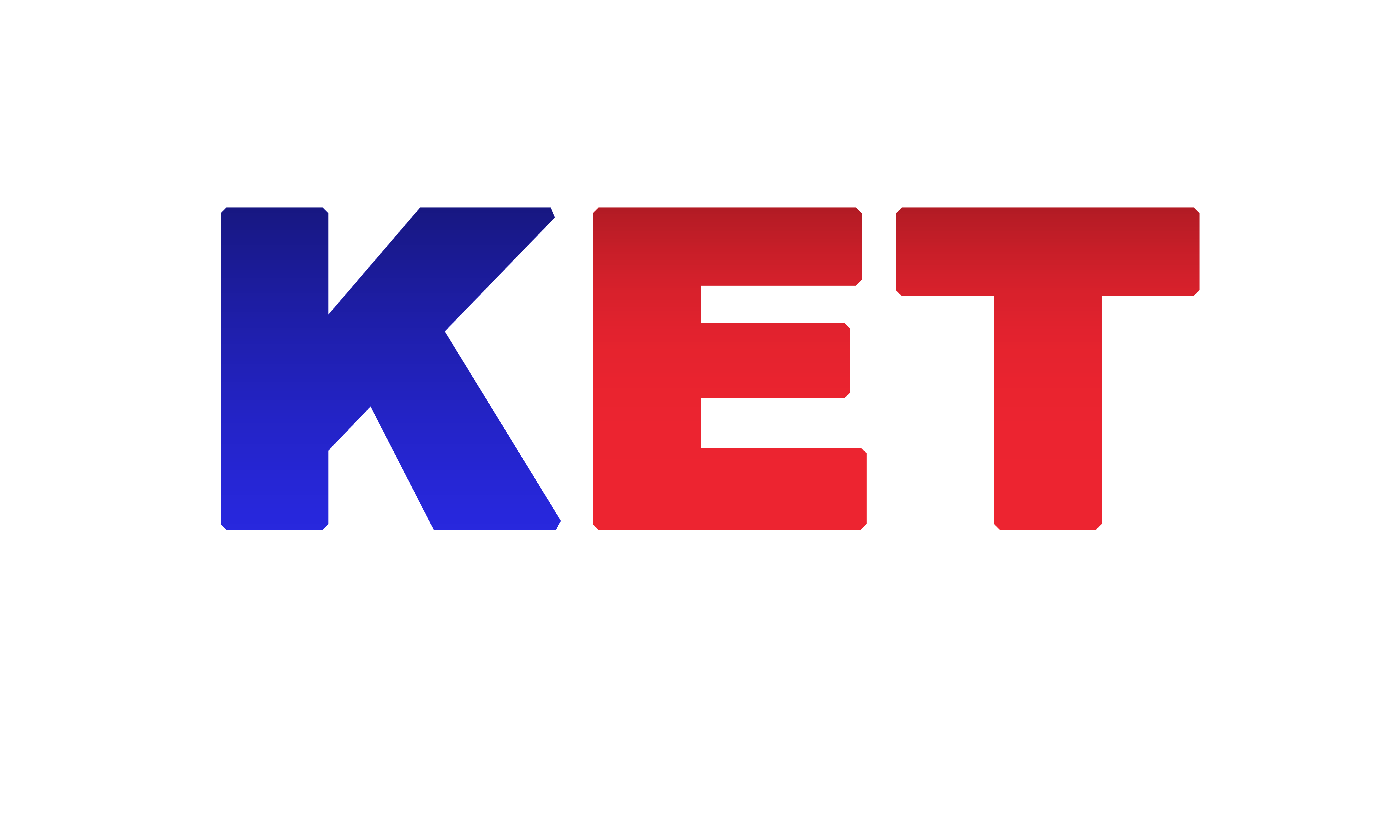 KET MEny logo
