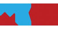KET-WP-Logo